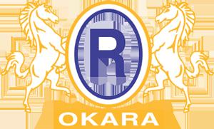 Okara Roadlines
